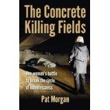 ConcreteKillingFields