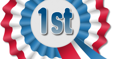award-ribbon-1174823_960_720